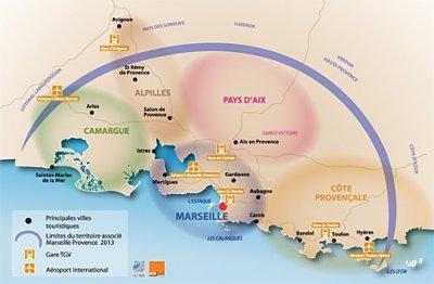 Loustaou Du Luberon Est Idalement Situ Proximit De La Camargue Des Alpilles Marseille Et Calanques Cassis Avignon Aix En Provence